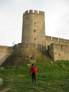 visit portugal 055